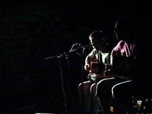 Tarna Concert
