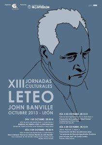 cartel-leteo-2013