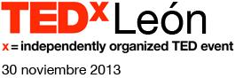 TEDxLeon_fecha-web2